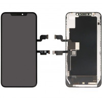 Where to buy a display for your phone?