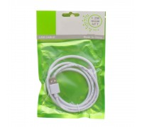 USB Cable Belkin Micro USB Bel-036 1,2M A