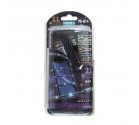 USB Remax Proda PD-B14m Leiyin Micro