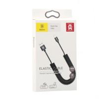 USB Baseus CALIGHTNG-EL01 Lightning