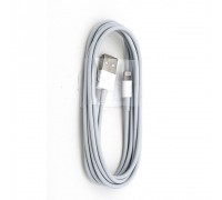 USB Cable Onyx Iphone 6S Lightning 2m