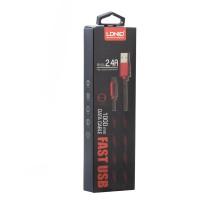 USB LDNIO LS23 Micro