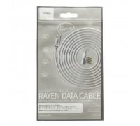 USB Remax RC-075a Rayen Type-C