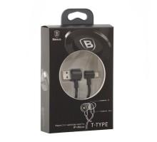USB Baseus CALTX-A01 Lightning