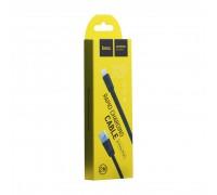 USB Hoco X9 Lightning 2m