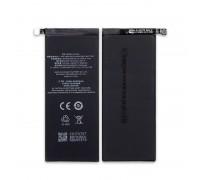 Аккумулятор (АКБ Батарея) BA792 Meizu Pro 7 3000 mAh оригинал Китай