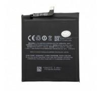 Аккумулятор (АКБ Батарея) BA871 Meizu 15 Lite 3000 mAh