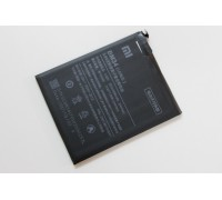 Аккумулятор (АКБ Батарея) BM34 Xiaomi Mi Note Pro 3010 mAh