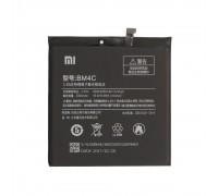 Аккумулятор (АКБ Батарея) BM4C Xiaomi Mi Mix 4400 mAh