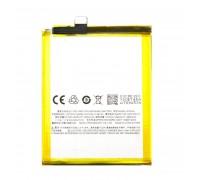 Аккумулятор (АКБ Батарея) BT45A Meizu Pro 5 3100 mAh