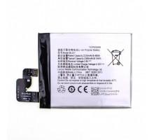 Аккумулятор (АКБ Батарея) Lenovo BL231 S90 Vibe X2 2300mAh