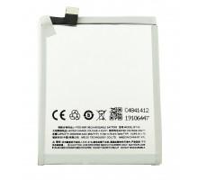 Аккумулятор (АКБ батарея) Meizu BT42 (M1 Note), 3100 mAh