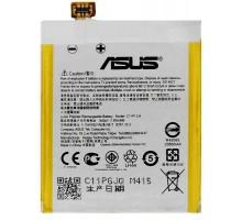 Аккумулятор ( акб, батарея ) на Asus C11P1324/ C11P1-24 (ZenFone 5), 2050 mAh
