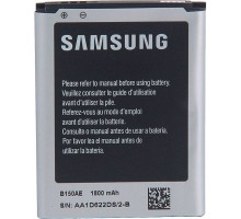 Аккумулятор (АКБ Батарея) Samsung B150AE B150AC i8260 i8262 Galaxy Core G350 G350E G3500 G3502 G3508 G3509