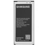 Аккумулятор (АКБ Батарея) Samsung EB-BG800CBE (G800H Galaxy S5 Mini), 2100 mAh
