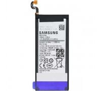 Аккумулятор (АКБ Батарея) Samsung EB-BG930ABE (G930F Galaxy S7), 3000 mAh