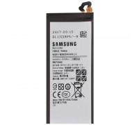 Аккумулятор (АКБ Батарея) Samsung EB-BJ730ABE (J730F Galaxy J7 (2017)) , 3600 mAh