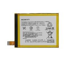 Аккумулятор АКБ Sony LIS1579ERPC AGPB015-A001 E5506 Xperia C5 Ultra E5533 E5553 E5563 E6533 Xperia Z3 plus