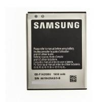 Аккумулятор Samsung EB-F1A2GBU (i9050 i9100 Galaxy SII i9101/i9103/i9105 i9108/i9188 i929), 1650 mAh