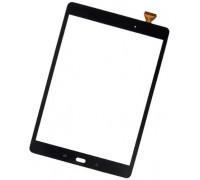 "Тачскрін (сенсор) для Samsung T555 Galaxy Tab A 9.7 ""LTE, чорний"