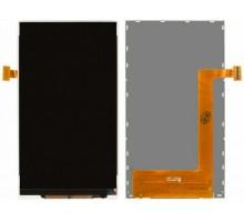 Дисплей (экран) для Lenovo A516, A378T