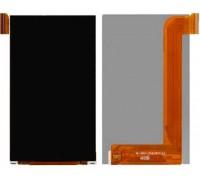 Дисплей для Fly Nano iQ4490i був 10 (45 контактний)