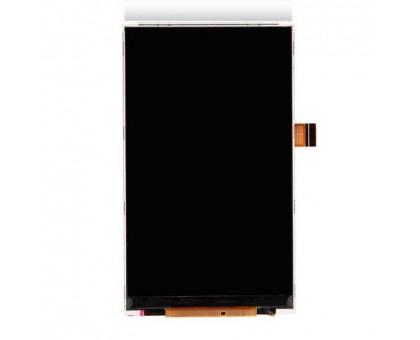 Дисплей (екран) для Lenovo A369i / A356 / A308 / A318 (97 * 57мм) 25-контактний, КНР # 15-22251-38801 ОРИГІНАЛ