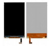 Дисплей для Huawei Ascend Y300 U8833 / Y300D