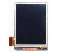 Дисплей для Asus P320 з сенсорним екраном + WD-F2432WO-6FLWd