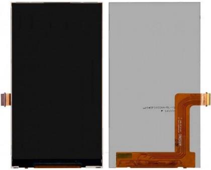 Дисплей (екран) для Lenovo A2010 оригінал