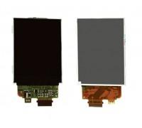 Дисплей для LG Chocolate KG800 / KG90