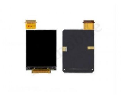 Дисплей для LG GB250, оригінал (Китай)