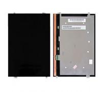 Дисплей для Asus нескінченність Pad TF700 / TF700T