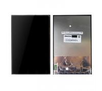Дисплей для Asus Fonepad ME371 MG, # N070ICE-GB1 Rev: A2 / A3, тільки