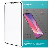 Защитное стекло Nillkin (CP+PRO) для Apple iPhone 11 Pro (5.8