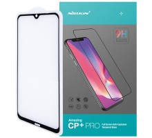 Защитное стекло Nillkin (CP+PRO) для Xiaomi Redmi Note 8