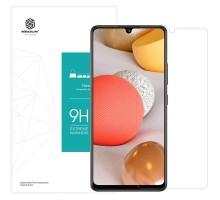 Защитное стекло Nillkin (H) для Samsung Galaxy A42 5G